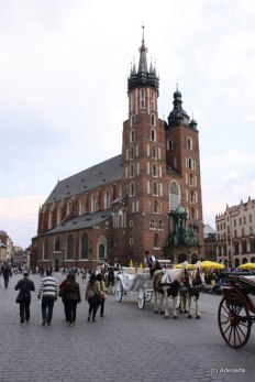 Cracovia 002