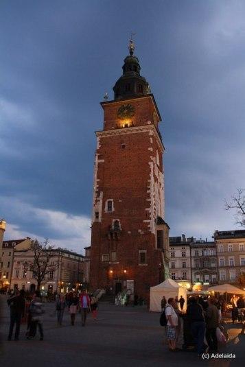 Cracovia 027