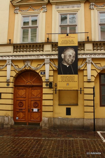 Cracovia 117