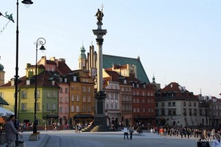 Varsovia 040
