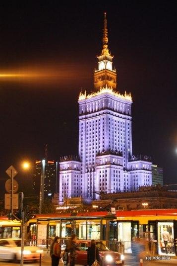 Varsovia 099