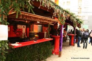 food & Vienna 025