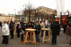 food & Vienna 056