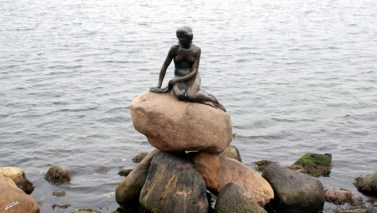 013-Copenhaga-Mica-Sirena