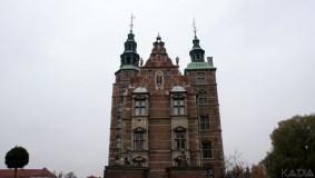 015-Copenhaga-Palatul-Rosenborg