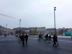 024 Copenhaga pe roti