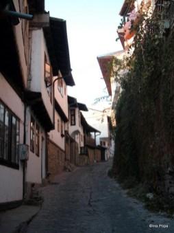 Veliko Tarnovo