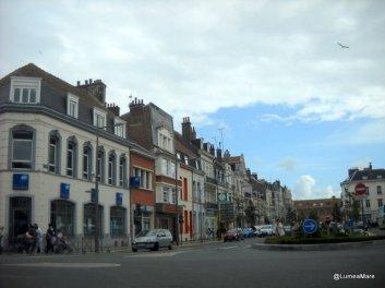 Burghezii din Calais 8693