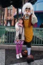 DisneyLand_0135
