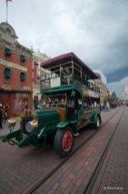 DisneyLand_0139