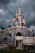 DisneyLand_0142