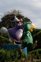 DisneyLand_0360
