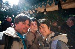 DisneyLand_0365