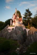 DisneyLand_0378