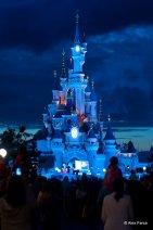 DisneyLand_0585