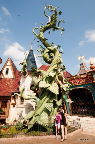 Disneyland_0157