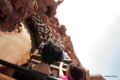 Disneyland_0202
