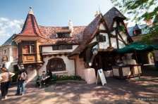 Disneyland_0224