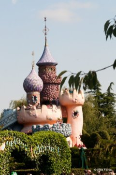 Disneyland_0227