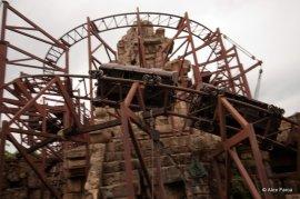 Disneyland_0237