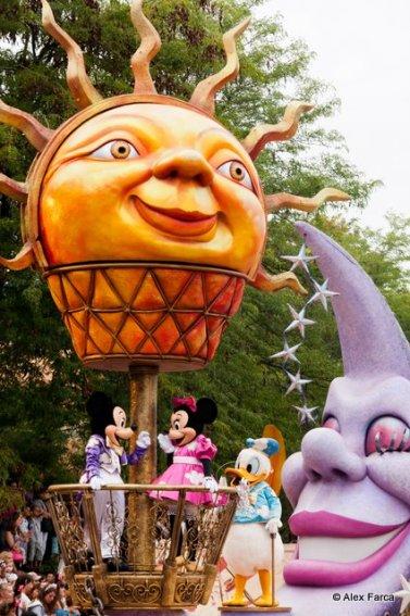 Disneyland_0256