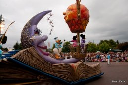 Disneyland_0265