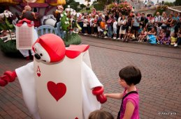 Disneyland_0286