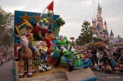 Disneyland_0323