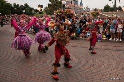 Disneyland_0397