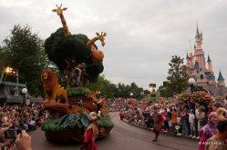Disneyland_0399