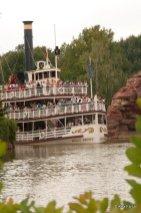 Disneyland_0416