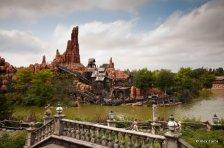 Disneyland_0433