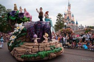 Disneyland_0451