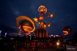 Disneyland_0527