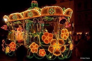 Disneyland_0574