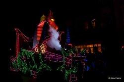 Disneyland_0614