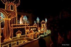 Disneyland_0644