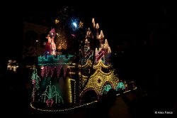 Disneyland_0649