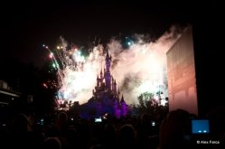 Disneyland_0660
