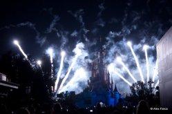 Disneyland_0679