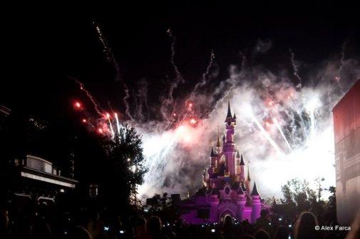 Disneyland_0684