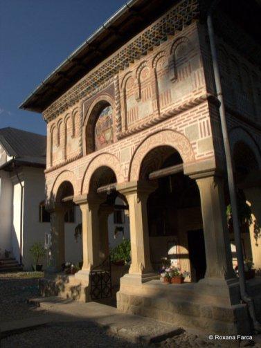 Biserica dintr-un lemn IMG_0091