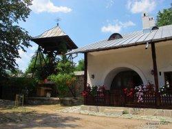 Manastirea Govora IMG_0039