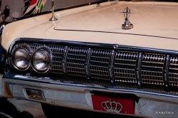 Amman_Car_Museum_0156