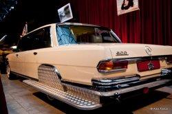 Amman_Car_Museum_0160