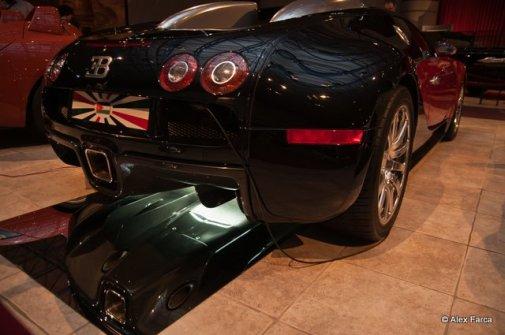 Amman_Car_Museum_0179
