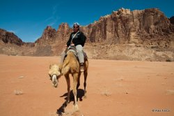 Wadi_Rum_0227