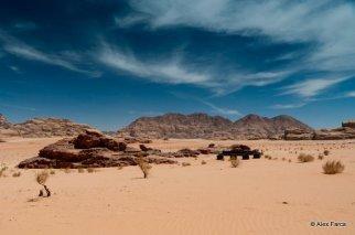 Wadi_Rum_0349
