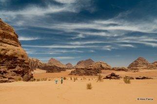 Wadi_Rum_0355
