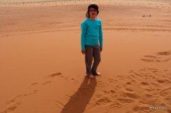 Wadi_Rum_0506